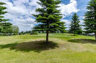 Photo 24: 326 278 Suder Greens Drive in Edmonton: Zone 58 Condo for sale : MLS®# E4202894
