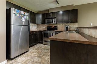 Photo 5: 326 278 Suder Greens Drive in Edmonton: Zone 58 Condo for sale : MLS®# E4202894