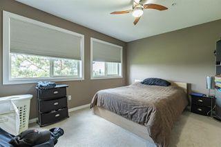 Photo 10: 326 278 Suder Greens Drive in Edmonton: Zone 58 Condo for sale : MLS®# E4202894