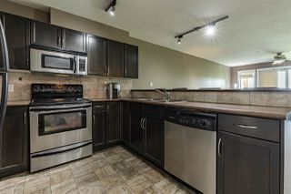 Photo 6: 326 278 Suder Greens Drive in Edmonton: Zone 58 Condo for sale : MLS®# E4202894