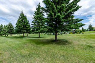 Photo 25: 326 278 Suder Greens Drive in Edmonton: Zone 58 Condo for sale : MLS®# E4202894
