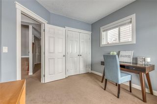 Photo 38: 212 COPPERPOND Circle SE in Calgary: Copperfield Detached for sale : MLS®# C4305503