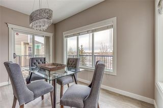 Photo 9: 212 COPPERPOND Circle SE in Calgary: Copperfield Detached for sale : MLS®# C4305503