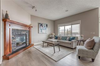 Photo 5: 212 COPPERPOND Circle SE in Calgary: Copperfield Detached for sale : MLS®# C4305503