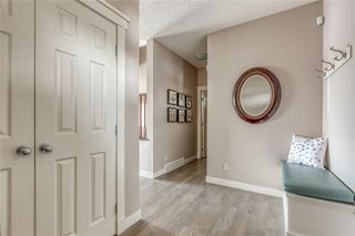 Photo 3: 212 COPPERPOND Circle SE in Calgary: Copperfield Detached for sale : MLS®# C4305503