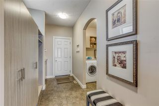 Photo 17: 212 COPPERPOND Circle SE in Calgary: Copperfield Detached for sale : MLS®# C4305503