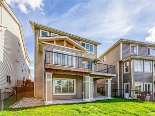 Photo 44: 212 COPPERPOND Circle SE in Calgary: Copperfield Detached for sale : MLS®# C4305503