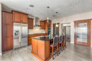 Photo 12: 212 COPPERPOND Circle SE in Calgary: Copperfield Detached for sale : MLS®# C4305503
