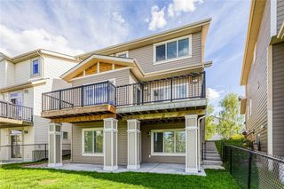 Photo 43: 212 COPPERPOND Circle SE in Calgary: Copperfield Detached for sale : MLS®# C4305503