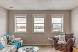 Photo 21: 212 COPPERPOND Circle SE in Calgary: Copperfield Detached for sale : MLS®# C4305503