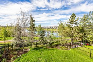 Photo 45: 212 COPPERPOND Circle SE in Calgary: Copperfield Detached for sale : MLS®# C4305503