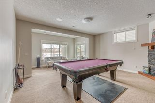 Photo 33: 212 COPPERPOND Circle SE in Calgary: Copperfield Detached for sale : MLS®# C4305503
