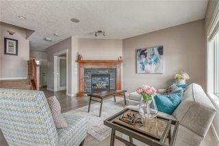 Photo 6: 212 COPPERPOND Circle SE in Calgary: Copperfield Detached for sale : MLS®# C4305503