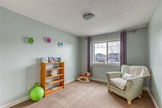Photo 30: 212 COPPERPOND Circle SE in Calgary: Copperfield Detached for sale : MLS®# C4305503