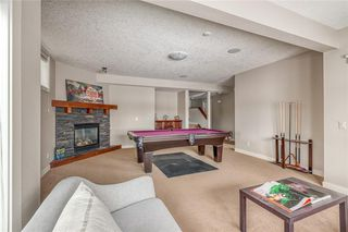 Photo 36: 212 COPPERPOND Circle SE in Calgary: Copperfield Detached for sale : MLS®# C4305503