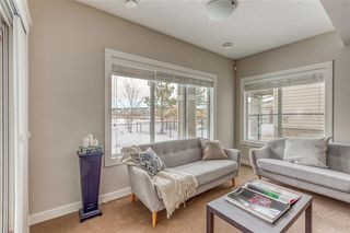 Photo 34: 212 COPPERPOND Circle SE in Calgary: Copperfield Detached for sale : MLS®# C4305503
