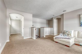 Photo 22: 212 COPPERPOND Circle SE in Calgary: Copperfield Detached for sale : MLS®# C4305503