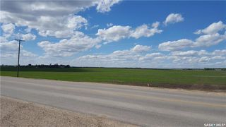 Photo 2: RM EDENWOLD in Edenwold: Commercial for sale (Edenwold Rm No. 158)  : MLS®# SK814613