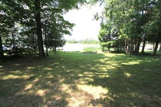 Photo 3: 14 Rockside Lane in Kawartha Lakes: Rural Carden House (1 1/2 Storey) for sale : MLS®# X4815972