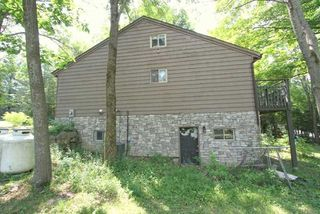 Photo 37: 14 Rockside Lane in Kawartha Lakes: Rural Carden House (1 1/2 Storey) for sale : MLS®# X4815972