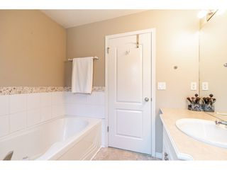 """Photo 36: 9443 202B Street in Langley: Walnut Grove House for sale in """"River Wynde"""" : MLS®# R2476809"""