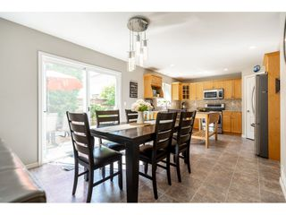 """Photo 7: 9443 202B Street in Langley: Walnut Grove House for sale in """"River Wynde"""" : MLS®# R2476809"""