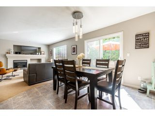 """Photo 29: 9443 202B Street in Langley: Walnut Grove House for sale in """"River Wynde"""" : MLS®# R2476809"""