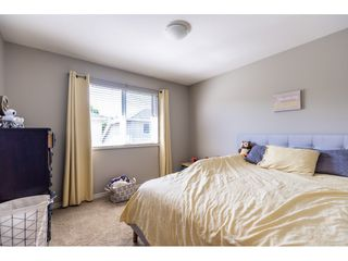 """Photo 18: 9443 202B Street in Langley: Walnut Grove House for sale in """"River Wynde"""" : MLS®# R2476809"""