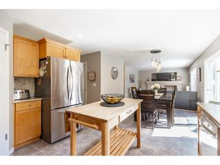 """Photo 31: 9443 202B Street in Langley: Walnut Grove House for sale in """"River Wynde"""" : MLS®# R2476809"""