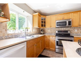 """Photo 9: 9443 202B Street in Langley: Walnut Grove House for sale in """"River Wynde"""" : MLS®# R2476809"""