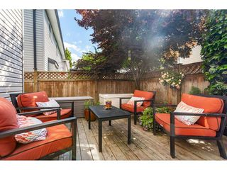 """Photo 23: 9443 202B Street in Langley: Walnut Grove House for sale in """"River Wynde"""" : MLS®# R2476809"""