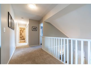 """Photo 34: 9443 202B Street in Langley: Walnut Grove House for sale in """"River Wynde"""" : MLS®# R2476809"""
