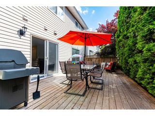 """Photo 25: 9443 202B Street in Langley: Walnut Grove House for sale in """"River Wynde"""" : MLS®# R2476809"""
