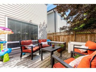 """Photo 20: 9443 202B Street in Langley: Walnut Grove House for sale in """"River Wynde"""" : MLS®# R2476809"""