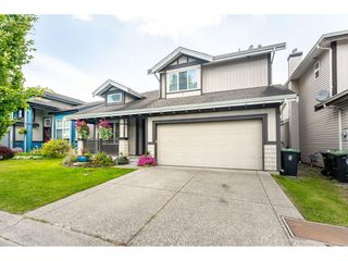 """Photo 21: 9443 202B Street in Langley: Walnut Grove House for sale in """"River Wynde"""" : MLS®# R2476809"""
