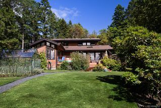 Photo 29: 9310 Glenelg Ave in North Saanich: NS Ardmore Single Family Detached for sale : MLS®# 843252