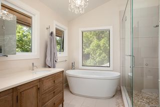 Photo 13: 9310 Glenelg Ave in North Saanich: NS Ardmore Single Family Detached for sale : MLS®# 843252