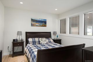 Photo 18: 9310 Glenelg Ave in North Saanich: NS Ardmore Single Family Detached for sale : MLS®# 843252