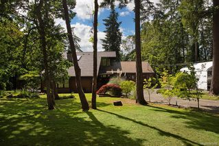 Photo 35: 9310 Glenelg Ave in North Saanich: NS Ardmore Single Family Detached for sale : MLS®# 843252