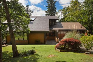Photo 31: 9310 Glenelg Ave in North Saanich: NS Ardmore Single Family Detached for sale : MLS®# 843252