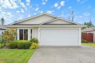 Photo 28: 73 7570 Tetayut Rd in Central Saanich: CS Hawthorne Manufactured Home for sale : MLS®# 843032