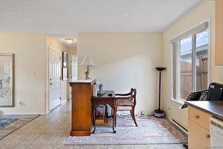 Photo 16: 73 7570 Tetayut Rd in Central Saanich: CS Hawthorne Manufactured Home for sale : MLS®# 843032