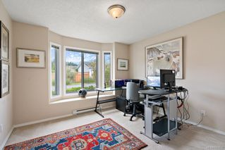 Photo 22: 73 7570 Tetayut Rd in Central Saanich: CS Hawthorne Manufactured Home for sale : MLS®# 843032