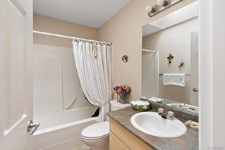 Photo 21: 73 7570 Tetayut Rd in Central Saanich: CS Hawthorne Manufactured Home for sale : MLS®# 843032