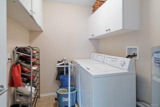 Photo 24: 73 7570 Tetayut Rd in Central Saanich: CS Hawthorne Manufactured Home for sale : MLS®# 843032