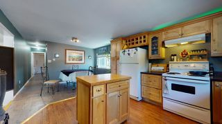 "Photo 8: 3 39768 GOVERNMENT Road in Squamish: Northyards Manufactured Home for sale in ""Three Rivers"" : MLS®# R2478316"