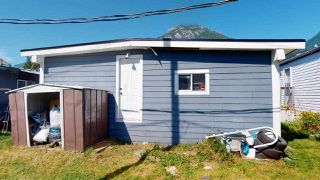 "Photo 15: 3 39768 GOVERNMENT Road in Squamish: Northyards Manufactured Home for sale in ""Three Rivers"" : MLS®# R2478316"