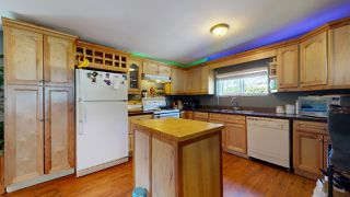 "Photo 5: 3 39768 GOVERNMENT Road in Squamish: Northyards Manufactured Home for sale in ""Three Rivers"" : MLS®# R2478316"