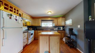 "Photo 6: 3 39768 GOVERNMENT Road in Squamish: Northyards Manufactured Home for sale in ""Three Rivers"" : MLS®# R2478316"