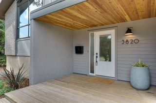 Main Photo: 3820 4 Avenue SW in Calgary: Spruce Cliff Detached for sale : MLS®# A1016780